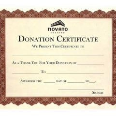 Donation-certificate-900