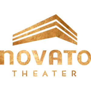 Open Letter on behalf of the Novato Theater from the Novato Theater Board President