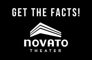 Key Information related to Proposal to Novato City Council