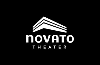 Say 'Yes' to Novato Theater – Sign the Petition